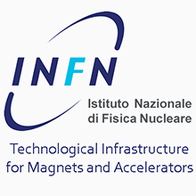 INFN Technological Infrastructure